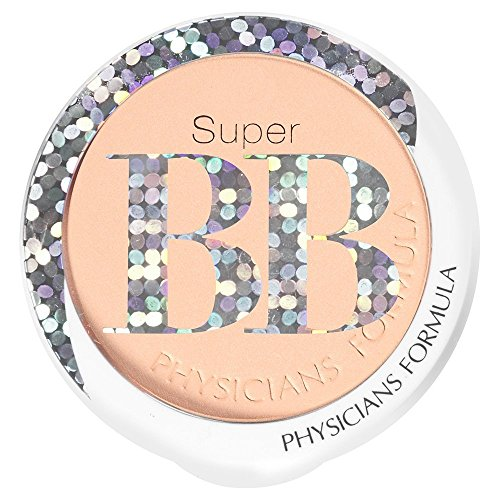 Physicians Formula Super BB All-In-1 Beauty Balm Powder Spf 30
