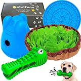 Total Enrichment & Fun - Interactive Toys and Puzzles...