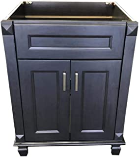 Best base cabinets for bathrooms Reviews