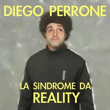 La sindrome da reality