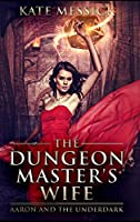 The Dungeon Master's Wife