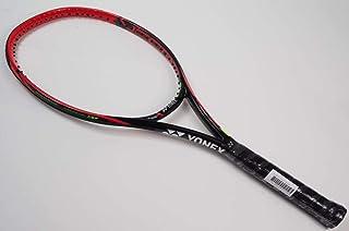 【中古 テニスラケット】 ヨネックス ブイコア エスブイ 100エス FR 2016年モデル (YONEX VCORE SV 100S FR)(グリップサイズ:G3)