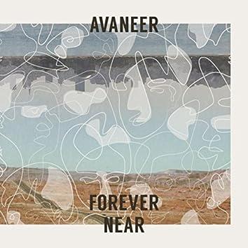 Forever Near