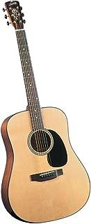 Blueridge BR-40 Contemporary Series Dreadnought Guitar