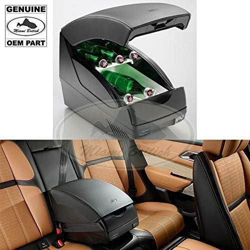 Miami British Portable ARMREST Cooler Sport Translated RR Disc VELAR quality assurance EVOQUE