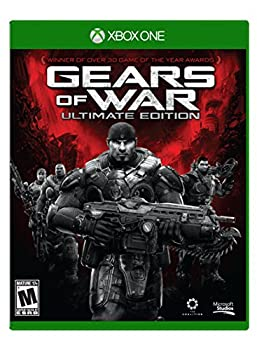 Best gears of war xbox one Reviews