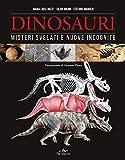 Dinosauri. Misteri svelati...image