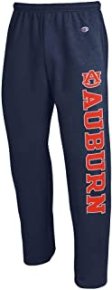 auburn tigers sweatpants