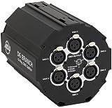 ADJ 1321000062 - Controlador de iluminación