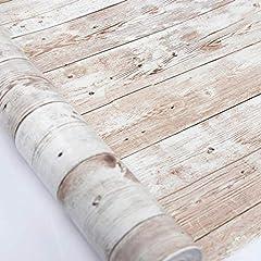 Holzoptik Holz Folie