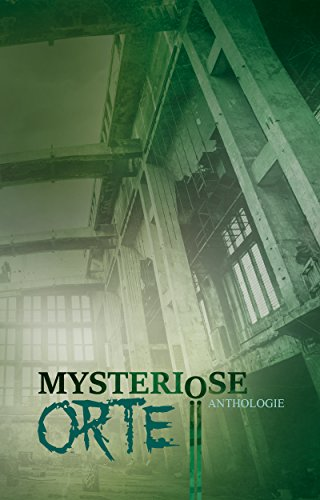 Mysteriöse Orte