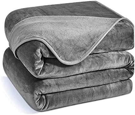 Top 10 Best blankets for massage tables Reviews