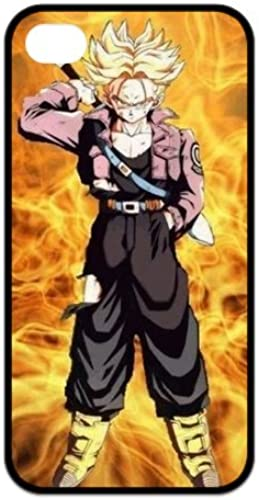 Dragon Ball Super Spielkarten, Serie 5, 24 Booster, 607147