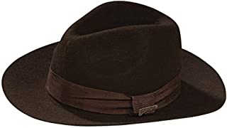 Indiana Jones - Indiana Jones Economy Hat Child
