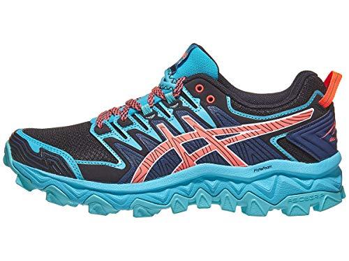 ASICS Gel Fujitrabuco 7 Women's Running Shoe