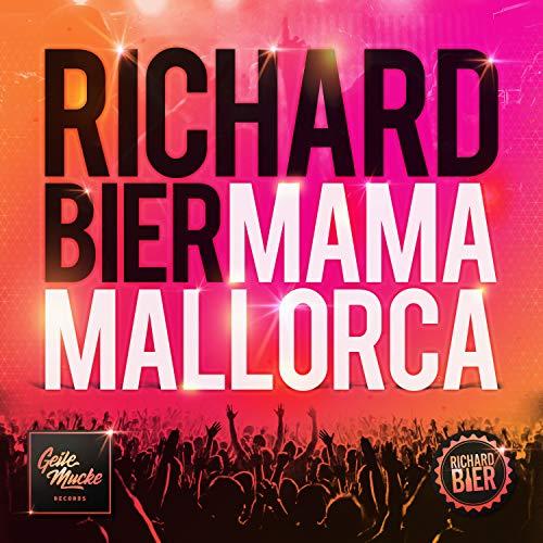 Mama Mallorca