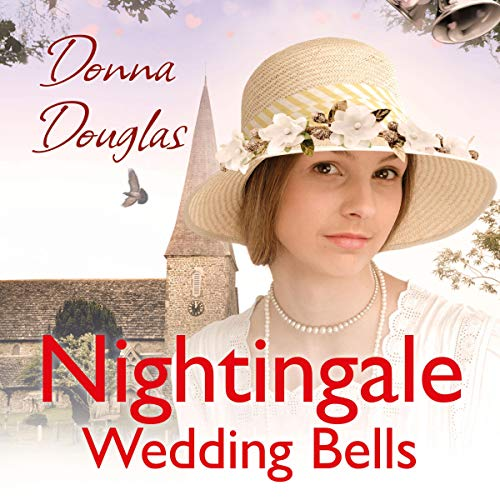 Nightingale Wedding Bells Titelbild