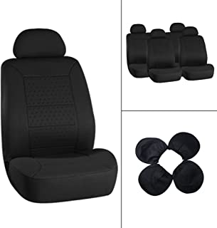 Best 1969 mustang back seat Reviews