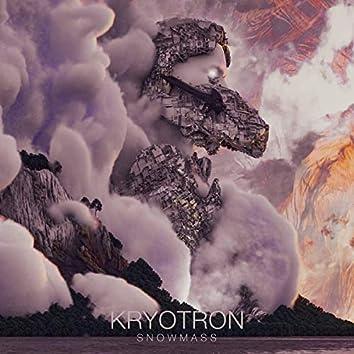 Kryotron