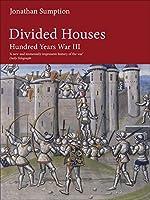 Hundred Years' War (Hundred Years War Vol 3)
