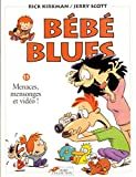 Bébé Blues T15 (15)