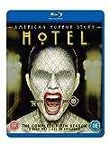 American Horror Story Season 5: Hotel [Edizione: Regno Unito] [Edizione: Regno Unito]