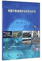 地震灾害遥感综合评估与示范