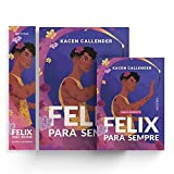 Felix para sempre - edição especial