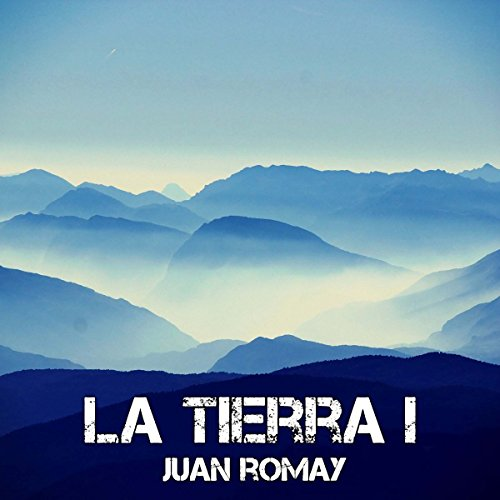 La tierra I  By  cover art