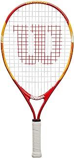 Wilson U.S.Open 21 Junior Tennis Racquet