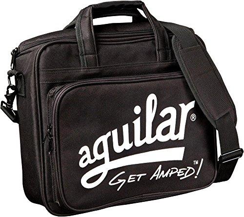 Carry Bag TH500