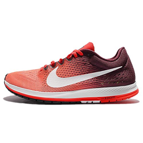 Nike Zoom Streak 6 Unisex Running Shoe (Mens 7 / Womens 8.5)