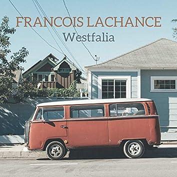 Westfalia (Single)