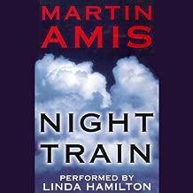 Night Train