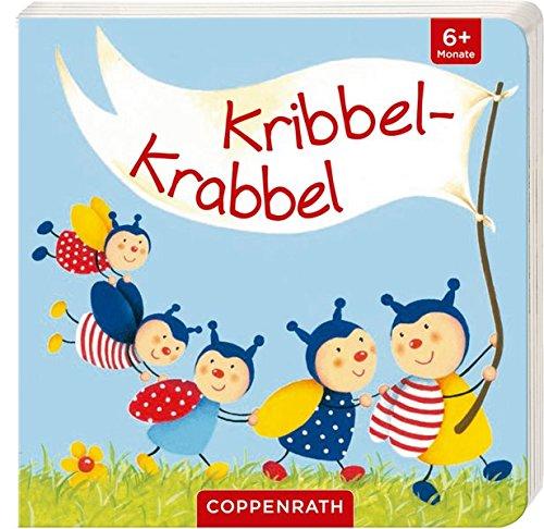 Coppenrath -  Mein liebster