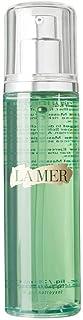 La Mer LA MER the cleansing gel 200 ml