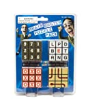 Westminster Brain Buster Puzzle Pack
