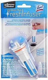 American Standard VorMax Plus FreshInfuser