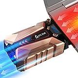 KLIM Cool + Refroidisseur PC...