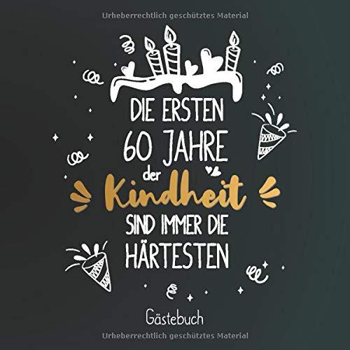 Gluckwunsche Zum 60 Geburtstag 66 Tolle Spruche 6 Mustertexte