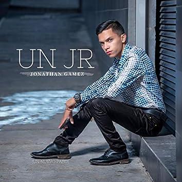 Un Jr (Un Nuevo Paso)