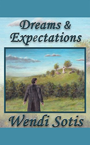 Dreams And Expectations by Sotis, Wendi ebook deal