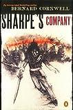 Sharpe's Company (Richard Sharpe's Adventure Series #13)