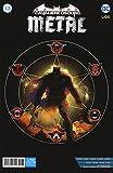 Metal. Batman. Il cavaliere oscuro (Vol. 13) (DC Comics)