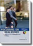 Focussing on Real Estate (Hammonia bei Haufe) - Annegret Buch