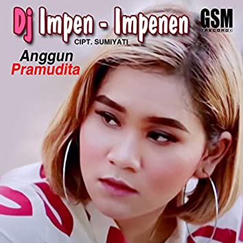 DJ Impen Impenen