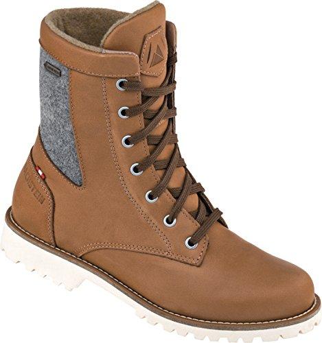 Dachstein Damen Stiefel Frieda Gore-Tex Shoes