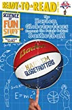 The Harlem Globetrotters Present the Points Behind Basketball (Science of Fun Stuff) (English Edition)