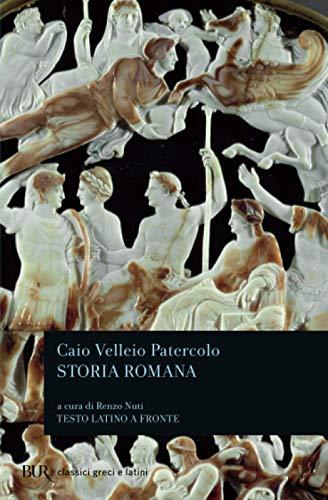 Storia romana: 1189