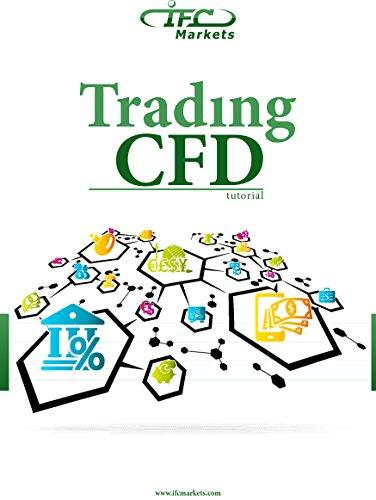 Diventare ricco criptovaluta di trading